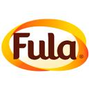 Fula Logo