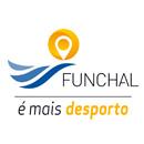 Funchal é mais Desporto